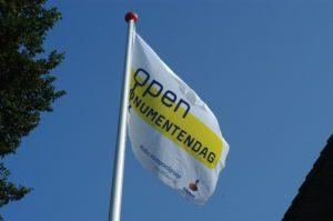 Open Monumentendag @ Dorpskerk Opperdoes