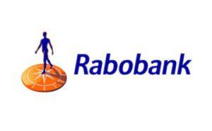 Rabobank Clubkascampagne @ Dorpskerk Opperdoes