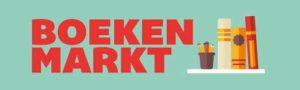 Boekenmarkt @ Dorpskerk Opperdoes
