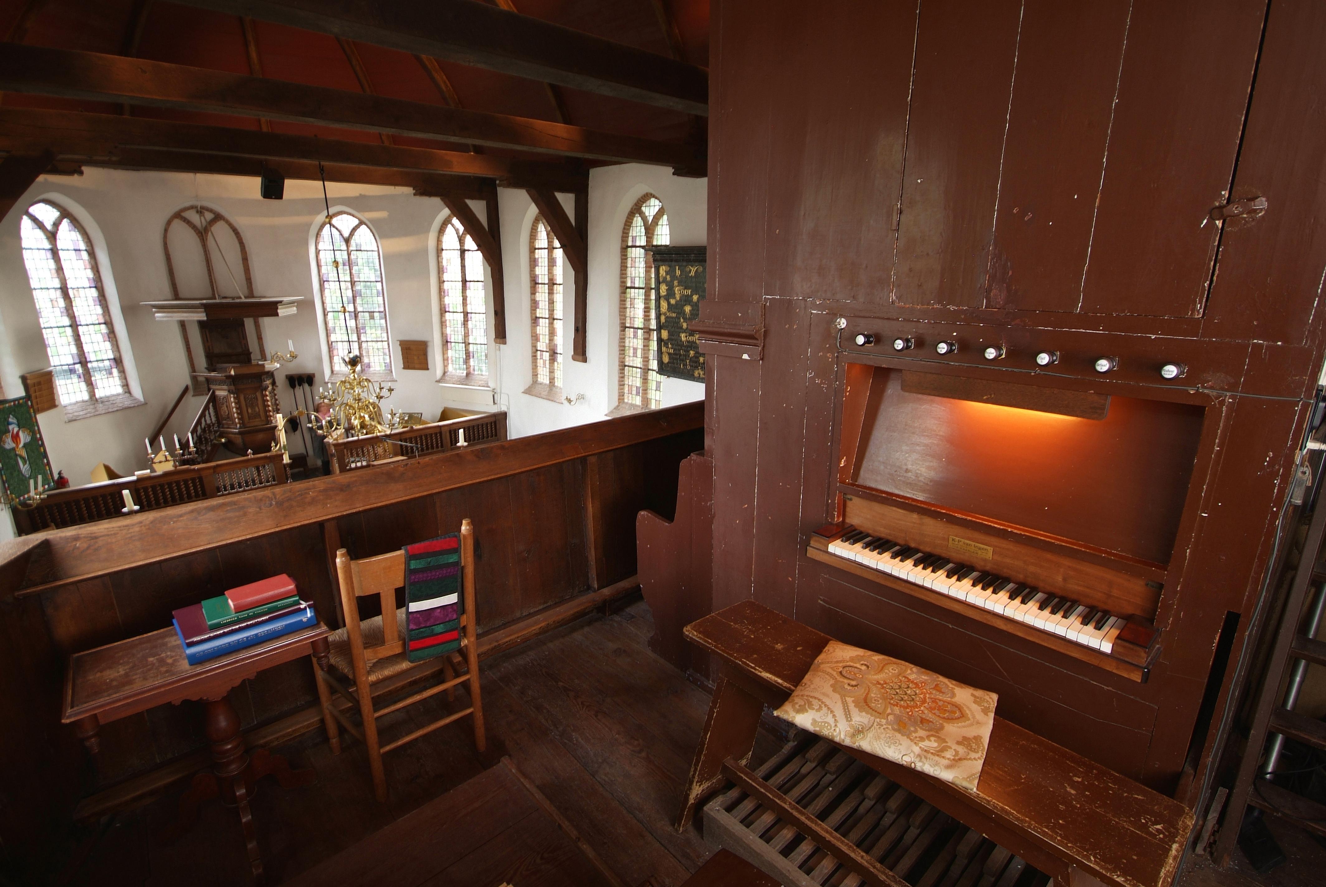 FMS20131019-1231 Klavier orgel