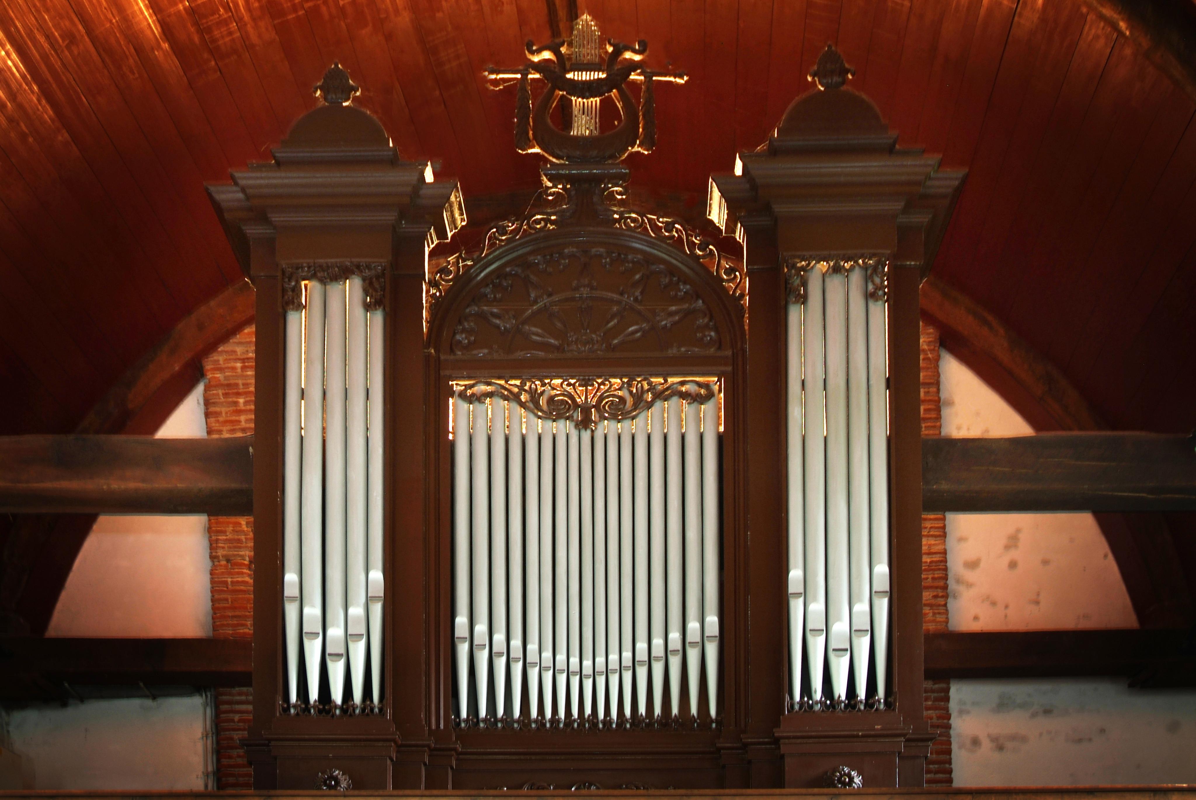FMS20131019-1243 Front orgel met ornamenten